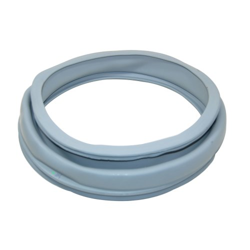 genuine-indesit-iwd7145-iwd7168-iwe7145-iwe7168-iwe81281-door-seal-gasket
