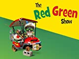 Red Green Show, The: The Red Green Show: The Geezer Years (2005)