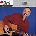 Best Of RAFFI