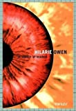 img - for In Search of Leaders by Hilarie Owen (2000-06-27) book / textbook / text book
