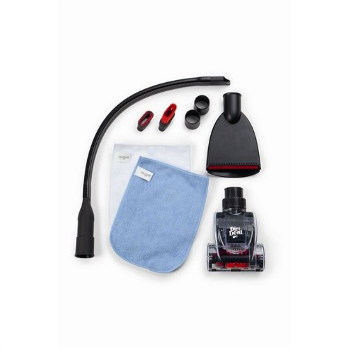 dirt-devil-m277-autopflege-set-im-aufbewahrungskoffer