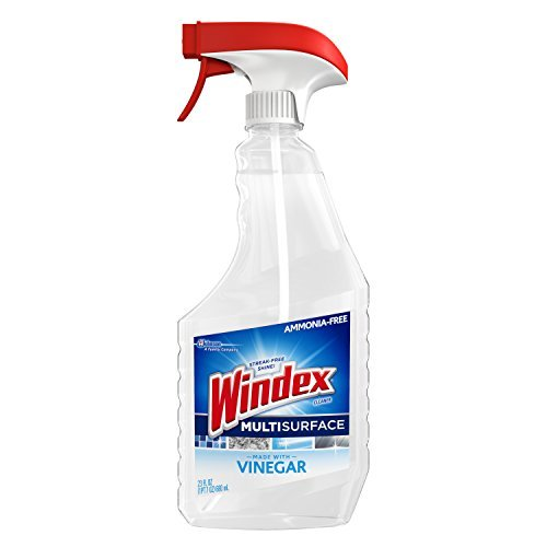 windex-vinegar-multi-surface-cleaner-230-fluid-ounce-by-windex