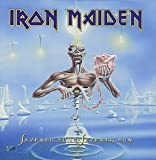 SEVENTH SON OF A SEVENTH SON (Enhanced/Digital rem