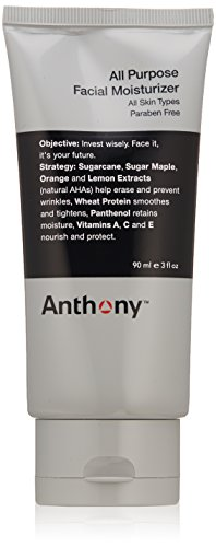 anthony-all-purpose-facial-moisturizer-3-fl-oz