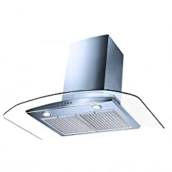 Tratto Plus LTW 60 - Kitchen Chimneys and Hoods