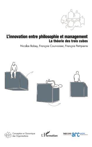linnovation-entre-philosophie-et-management-la-theorie-des-trois-cubes-conception-et-dynamique-des-o