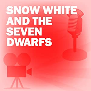 Snow White and the Seven Dwarfs: Classic Movies on the Radio | [Academy Award Theatre]