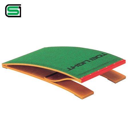 トーエイライト ロイター式踏切板SX