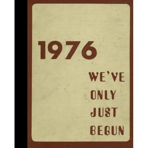 (Reprint) 1978 Yearbook: Desoto High School, Dallas, Texas 1978 Yearbook Staff of Desoto High School