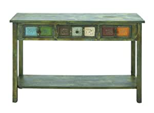 Share facebook twitter pinterest qty 1 2 3 4 5 for Sofa table 48 inches