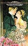 A Tempting Miss (A Zebra Regency Romance) (0821728490) by Bennett, Janice