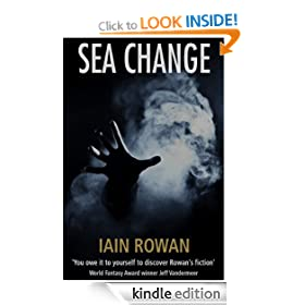 Sea Change