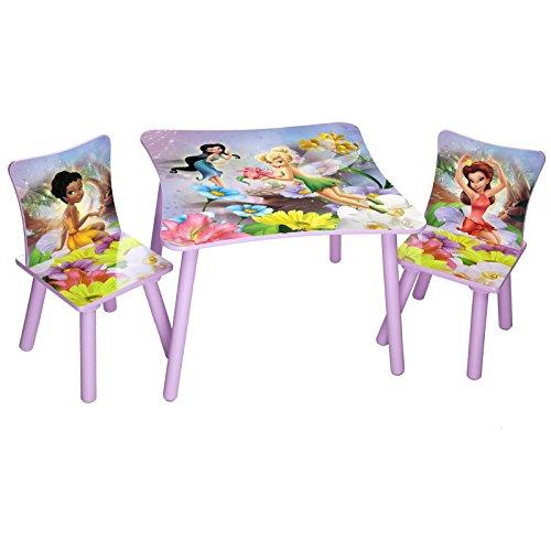delta-children-table-chairs-set-disney-fairies