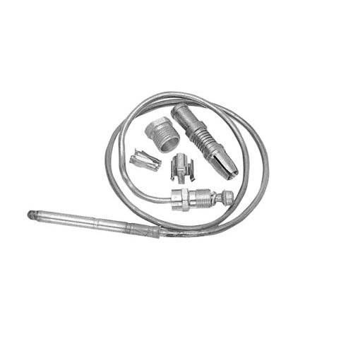 Garland Commercial Industries G01754-36 2C Thermocouple 36In front-126928