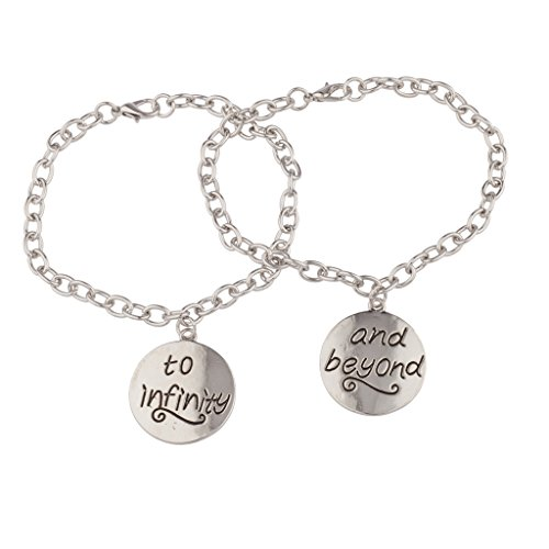 lux-accesorios-para-infinity-beyond-galaxy-bff-mejor-friends-forever-pulsera-set-2-pc