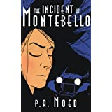 The Incident at Montebello