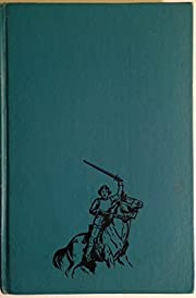St. Joan, the girl soldier (Vision Books,22)…