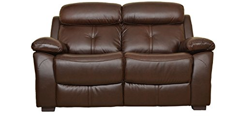 Hometown Chaise Lounge Two Seater Sofa