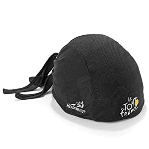 Buy Headsweats Tour de France CoolMax Classic by Headsweats