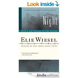 elie wiesel night trilogy pdf