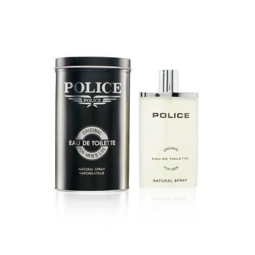 Police By Police Colognes Mens Eau De Toilette EDT Spray 1 7 Oz