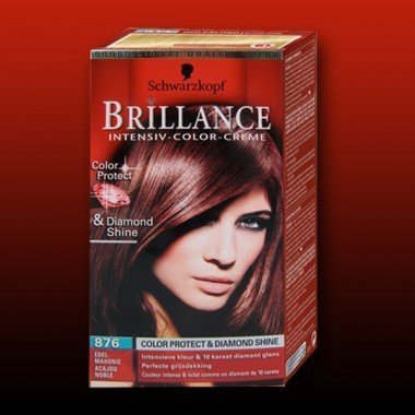 schwarzkopf-brilliance-redheads-hair-colour-876-noble-mahogany-by-na