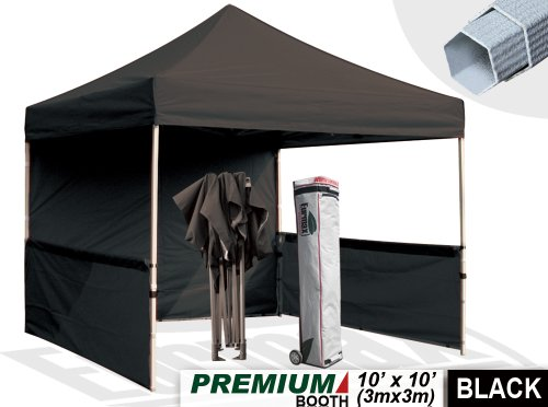 Pop Up Tent Weights front-122013
