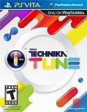 DJMAX Technika Tune (North America)