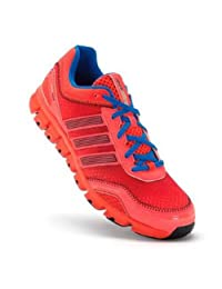 adidas ClimaCool Modulation 2 High-Performance Running Shoes - Men 14