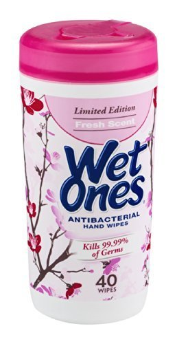 wet-ones-antibacterial-moist-towelettes-40-per-pack-pack-of-18-by-wet-ones
