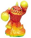 echange, troc Figurine Skylanders: Spyro's adventure - Eruptor