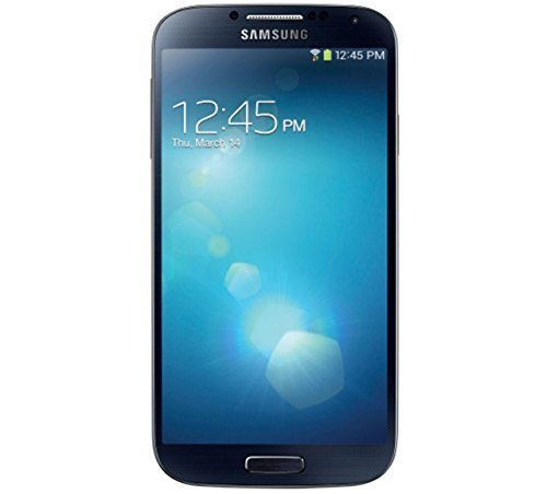 samsung-galaxy-s4-sgh-i337-unlocked-gsm-smartphone-with-13-mp-camera-touchscreen-and-16-gb-storage-b