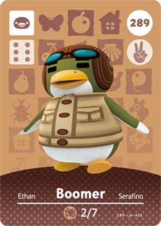 boomer-nintendo-animal-crossing-happy-home-designer-amiibo-card-289