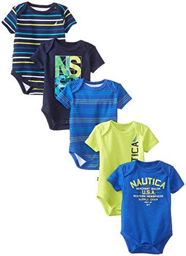 Infant Girl Summer Clothes front-628293