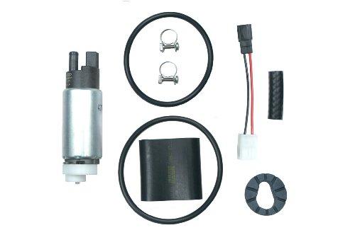 Bosch Radio Parts front-624966