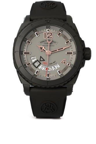 armand-nicolet-mens-a710aqn-gs-gg4710n-s05-analog-display-swiss-automatic-black-watch