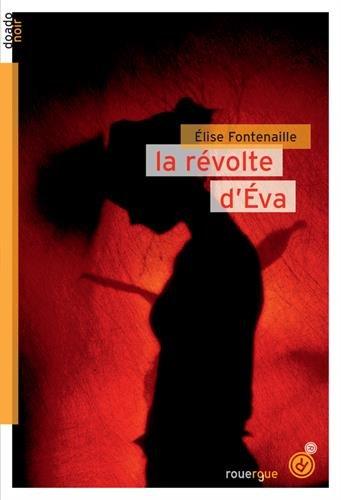 La révolte d'Éva
