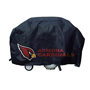 NFL Arizona Cardinals 67-Inch Grill Cover
