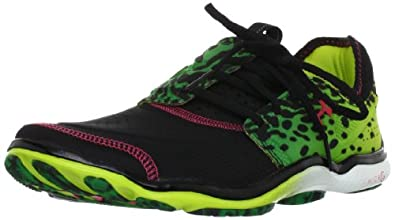 Under Armour Men's UA Micro G® Toxic Six Running Shoes 8 Black