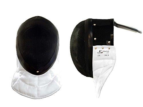 buy AF Epee Mask: Advanced for sale