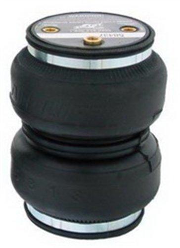 AIR LIFT 57345 A/C Compressor