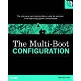 Multi-boot Configuration Handbook