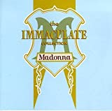 Like a Prayer / '89 - Madonna