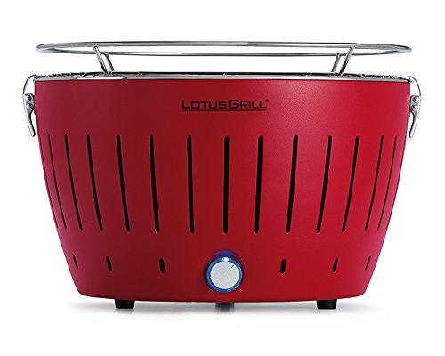guide d achat pour barbecue portable jardingue. Black Bedroom Furniture Sets. Home Design Ideas