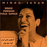 Persian Folk Songs