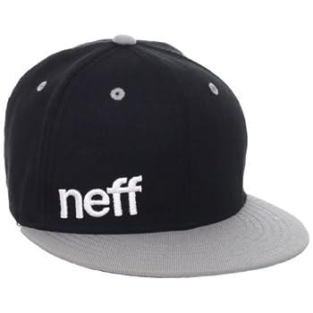 neff Men's Daily Cap Adjustable Hat Coupon 2015