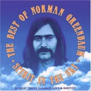 NORMAN GREENBAUM - Best Of Norman Greenbaum - Zortam Music