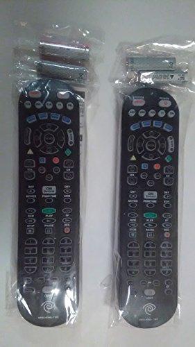 clikr-5-time-warner-cable-remote-control-ur5u-8780l-2-pack-deal