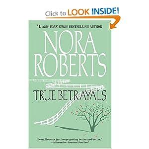 Nora Roberts Mega Pack