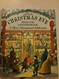 On Christmas Eve (0399221484) by Ives, Penny
